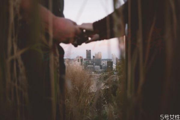 初次相亲遇到女生注意事项相亲怎么是默认关系