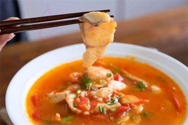 番茄黑鱼片怎么做番茄黑鱼汤怎么做?