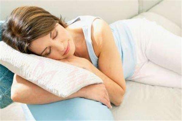 睡觉能减肥吗?睡得越多 越瘦