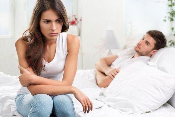 男人会想念纠缠过他的女人吗?这样做会
