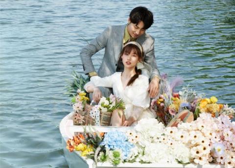 南京创意主题婚礼策划多少钱?