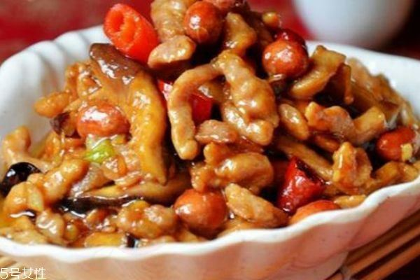 冬季健康食谱冬季健康食谱中的家常菜