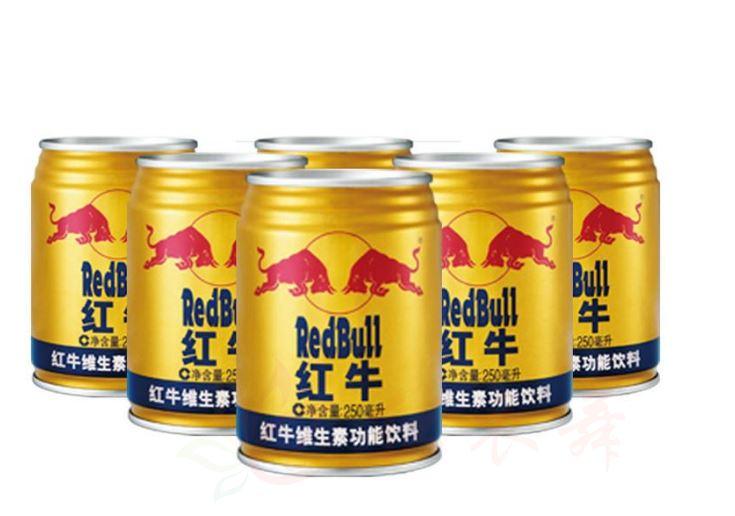 红牛喝多了会影响性功能吗?红牛饮料能改善性