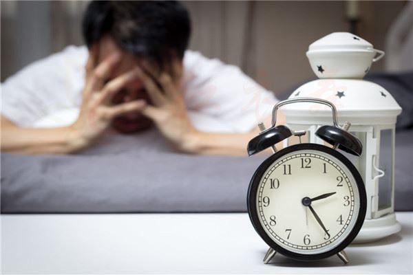 美国海军2分钟睡眠法成功率96%