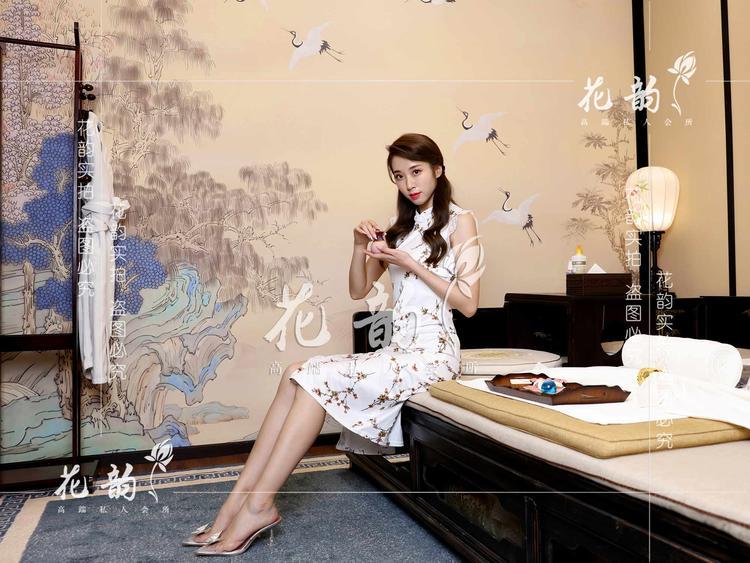 杭州有单间的男士根部spa养生会所,店家态度非常好