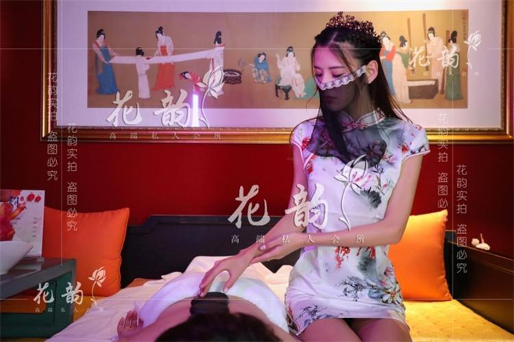 上海好一点的洗浴中心,有活动优惠力度