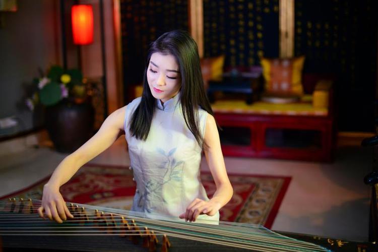 上海服务好的按摩论坛,带你享受五星级服务