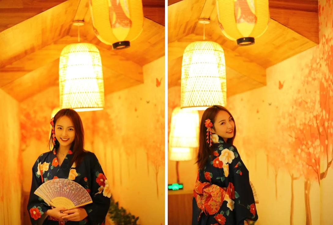 漳州技师最漂亮的洗浴中心,优雅私密,