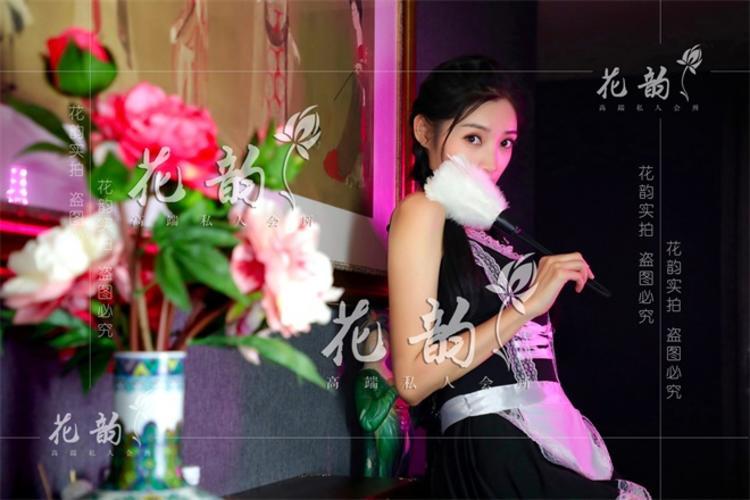深圳可以推拿的洗浴会所,完美让我无法忘怀